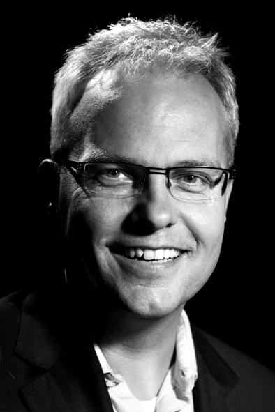 prof.dr. M.J.W. van Twist