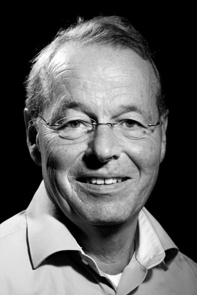prof.dr. W.J.M. Kickert